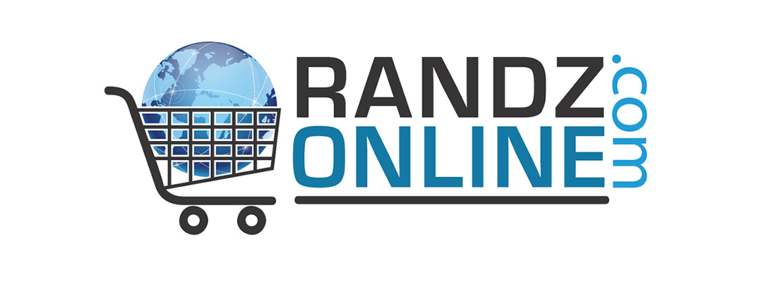 Randz Online-Randz Online  Best Value Electronic Products, Kitchen Appliance, Beauty Products at Cheap Price on RandzOnline
