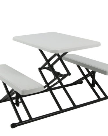 product_KIDS-PICNIC-TABLE_1