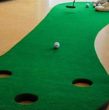 forb-home-golf-putting-mat-6nsz35fsne90byjodeu9kkojopocwzf0mzw7wsth20i