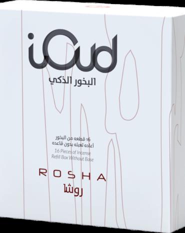 Rosha_refill_s2-600×613