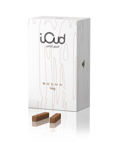 iOud-rosha-agarwood-incense-2-1
