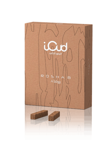 iOud-rosha8-agarwood-incense1-1