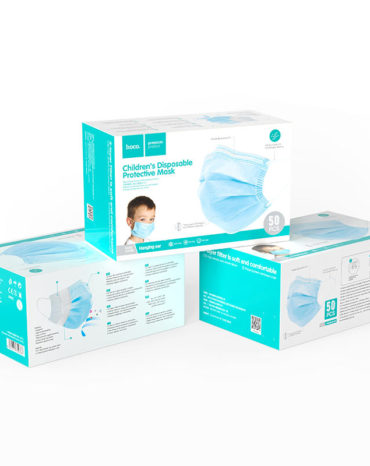 hoco-disposable-child-protective-mask-50pcs-packages